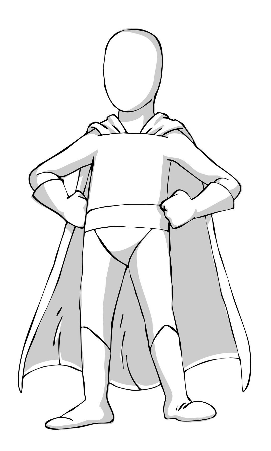 Superflex is Me