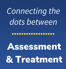 Making the Connection Between Dynamic Assessment and Treatment to Develop Social Emotional Competencies