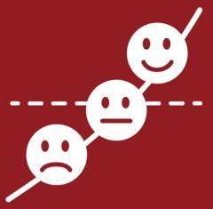 Socialthinking - Conferences