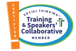 Social Thinking Training & Speakers' Collaborative
