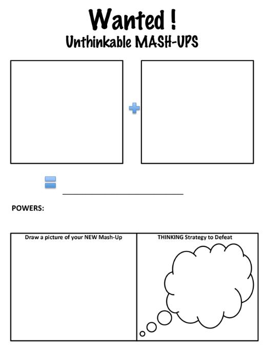 Socialthinking - Superflex Card Game Ideas