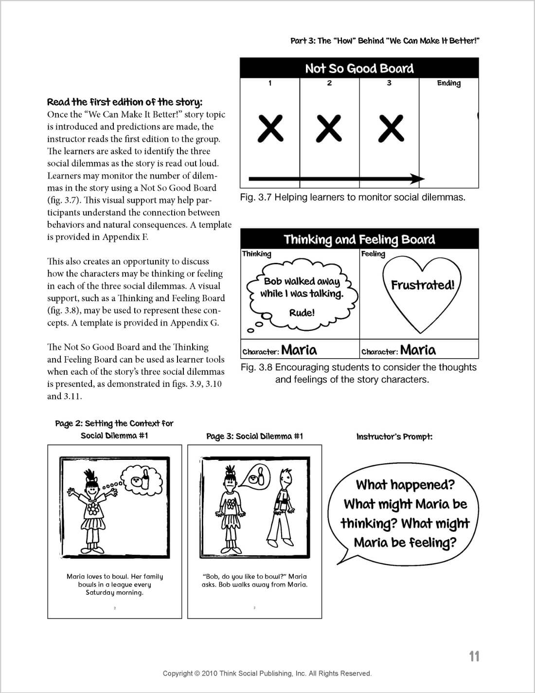 ptlls how to motivate and engage learners Instead of grading papers when students are silent reading, read a book talk about the book that you are reading with them, and how you can't wait to read before you go to.