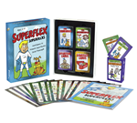 Superflex Superdecks Double Deck Bundle