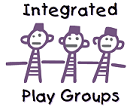 Integrated Play Groups