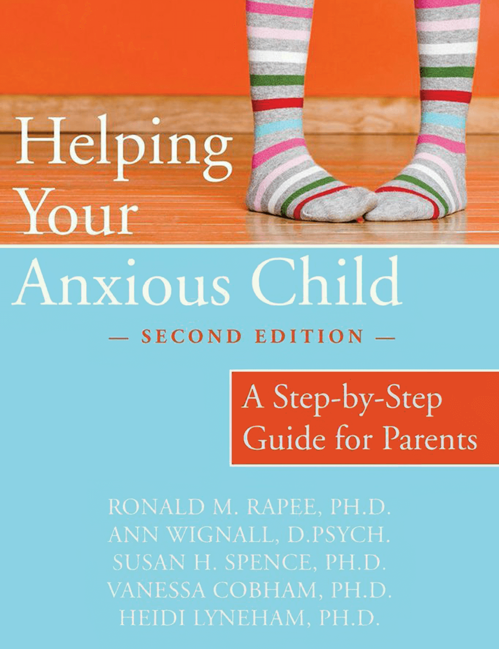 Workbooks the anxiety and phobia workbook 5th edition : Socialthinking - Starving the Anxiety Gremlin