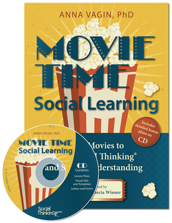 Movie Time Social Learning