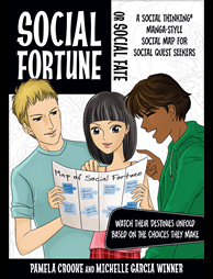 Social Fortune or Social Fate