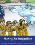 We Thinkers Volume 2 Storybook 10