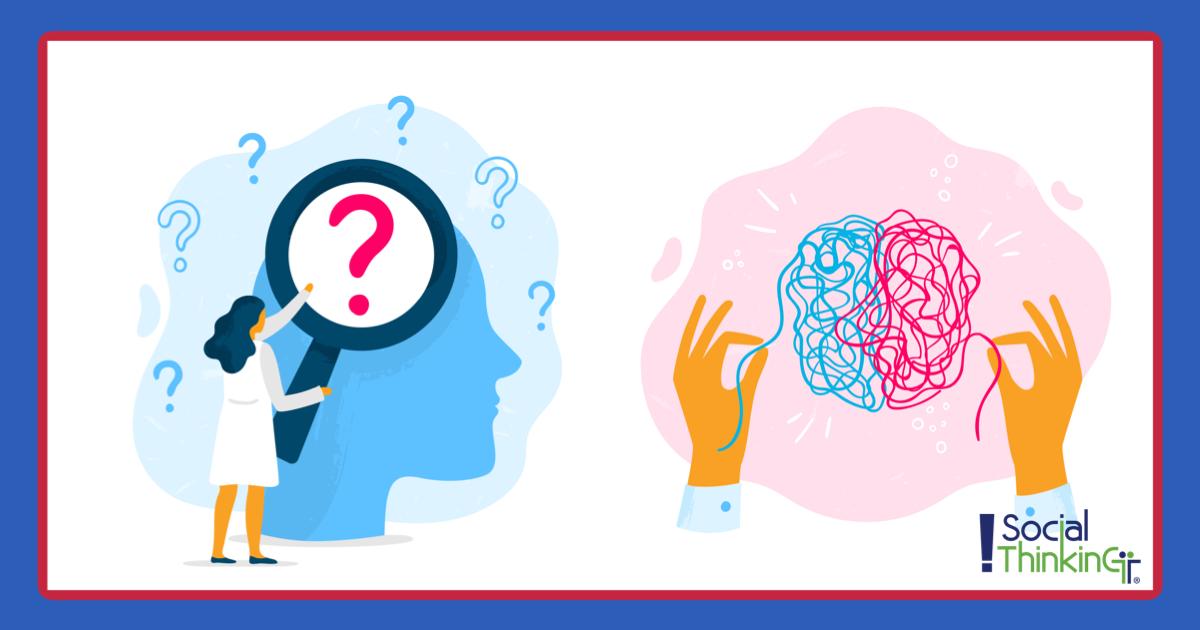 Social Thinking Executive Functioning >> Socialthinking Executive Functioning