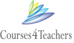 Courses4Teachers