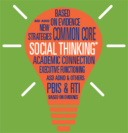 Social Thinking & the Transition to Adulthood